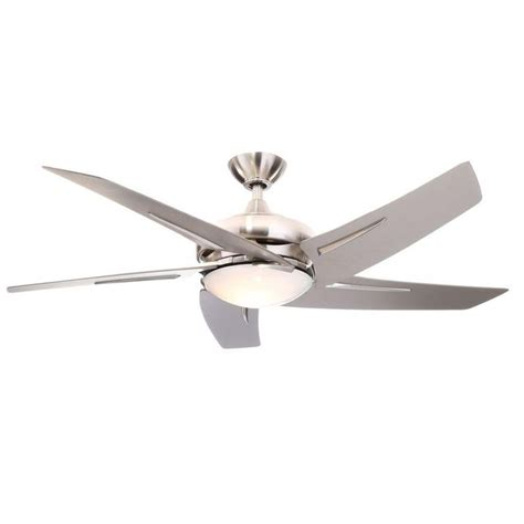 17 best images about 5 sawmill on ceiling fans