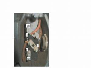 I Have A Westinghouse Electric Motor  1  2 Hp 1725 Rpm Motor  It Is A 315p019
