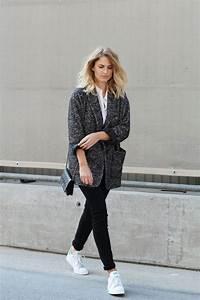 Tenue Printemps Femme : 10 id es pour bien s habiller au printemps bien habill e ~ Melissatoandfro.com Idées de Décoration