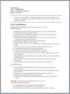 resume of hr manager doc doc 525679 hr manager resume resume sle for hr manager 94 related docs