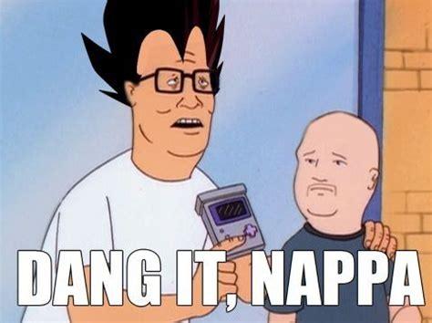 Hank Hill Memes - dbz meme hank hill dbz the best dragonball z pics pinterest meme