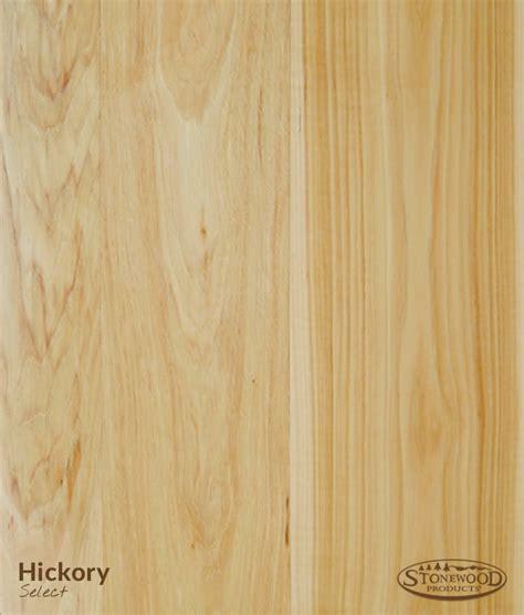 hickory wood hickory wood flooring hardwood