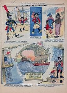 Fleuve Breton En 4 Lettres : ma tres du vent mdv la pipe d 39 yvonnik conte maritime pour enfants ~ Medecine-chirurgie-esthetiques.com Avis de Voitures