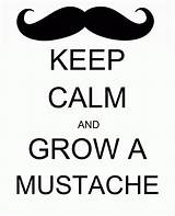 Mustache Coloring Pages Printables Calm Keep Moustache Easter Birthday Mustaches Coming Clip 1st Party Anything Popular Poster Matic Library Clipart sketch template