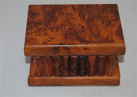 vente bureau souira deco boîte secrète souira déco artisanat