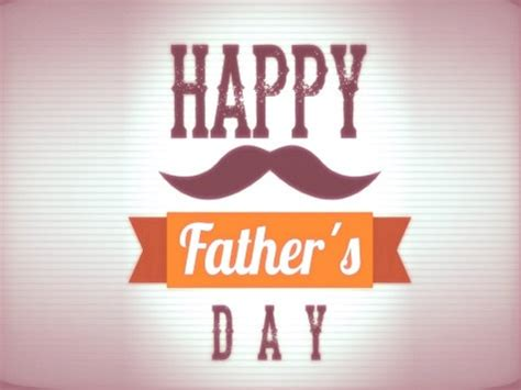 Day Images Happy Fathers Day Images Fathers Day 2018 Pictures Photos