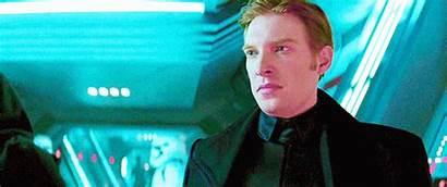 Hux General Reader Wars Star Imagines Requests
