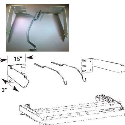 graber curtain rod extender extender valance kit interior mall