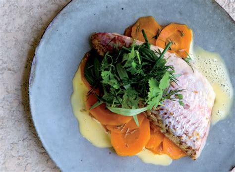 michel cuisine institut michel guérard health cuisine 5 days in