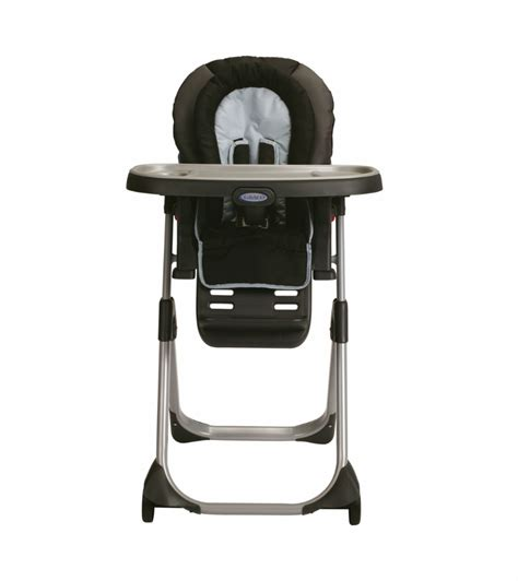 Graco Duodiner High Chair Eli by Graco Duodiner Lx High Chair Metropolis