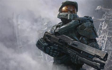 It is very popular to decorate the background of mac, windows, desktop or android device beautifully. 49+ Halo 4 Wallpaper 1080p on WallpaperSafari