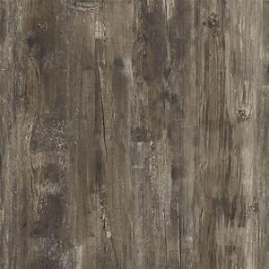 LifeProof Take Home Sample - Restored Wood Luxury Vinyl