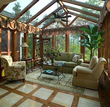 diy tips  sunroom additions   build  sunroom