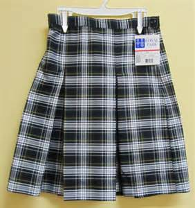 Catholic School Uniforms Skirts