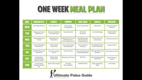 metabolic  diet meal plan youtube