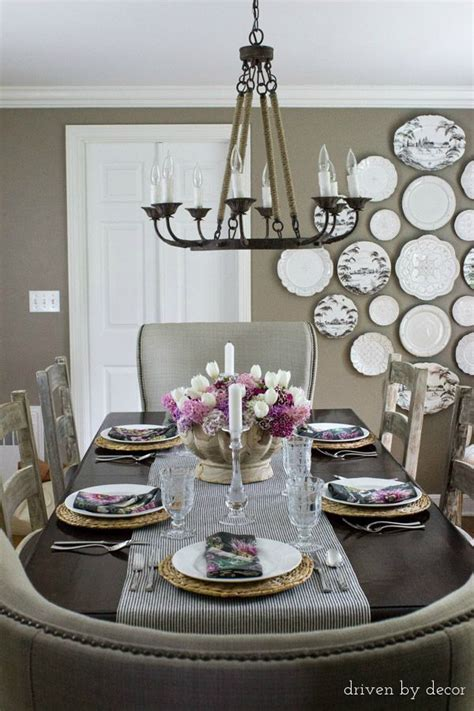 choosing hanging lighting must tips driven by decor