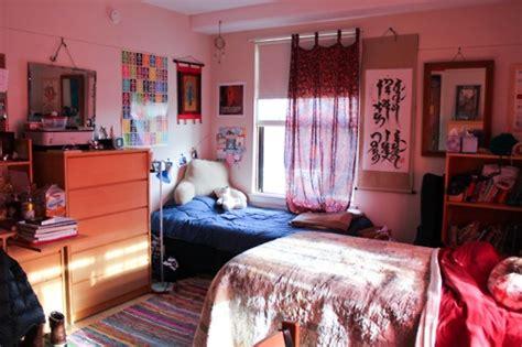 Best Dorm Room Ideas Images On Pinterest