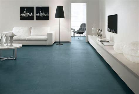 color  floor gres porcellanato colorato effetto resina