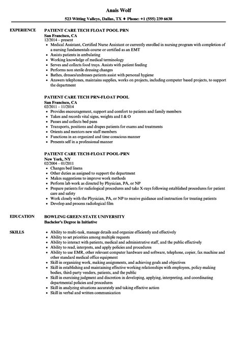 Tech Resume by Pool Tech Resume Sles Velvet