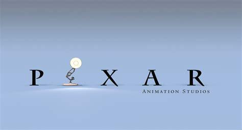 pixars rules  great storytelling