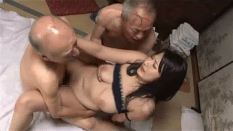 Lucky Man Bangs A Orgy Of Passionate Young