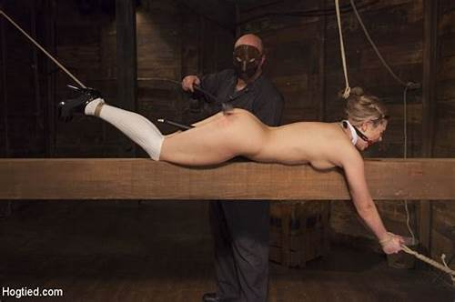 Amazing Rebel Lynn Begs For That Meaty Destroys Prick