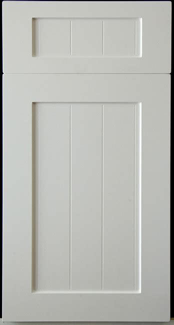 rigid thermofoil cabinet doors repair white thermofoil cabinet doors thermofoil cabinet doors