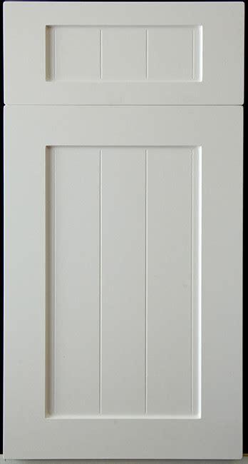 shaker kitchen cabinet doors cabinet doors shaker white mf cabinets