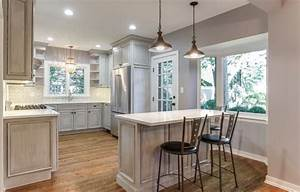 2020  U2013 Kitchen Remodeling Price Guide  U2013 Blog