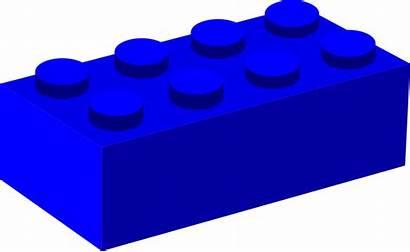 Lego Block Clipart Transparent Policia Comisaria Unico