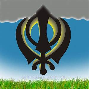 KHANDA WALLPAPER BIG « ♦KHANDA WALLPAPER♦NEW KHANDA ...