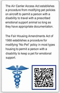 Reasonable accommodation letter from doctor 9 americans for How to get an esa letter from your doctor