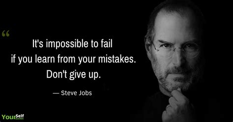 steve jobs quotes  success   motivate