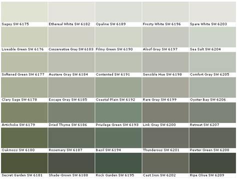 exterior paint colors on exterior paint colors