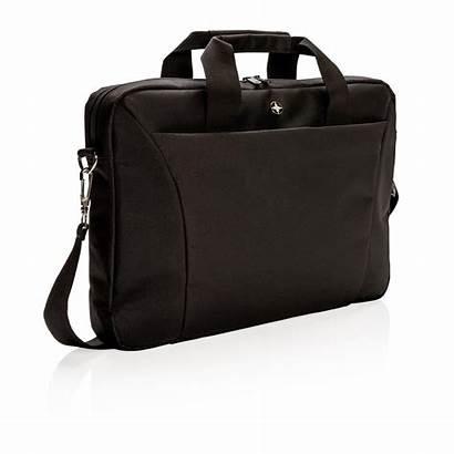 Swiss Peak Laptop Bag Bags