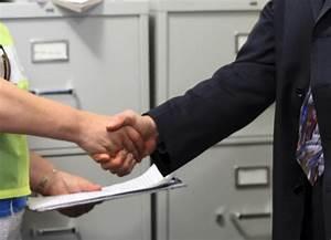 Arreter Assurance Auto : choix d un assureur ~ Gottalentnigeria.com Avis de Voitures