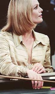 Onze toekomstige doelgroep. De Chanel vrouw: Pretty ...