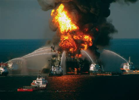 noaa deepwater horizon trustees announce draft