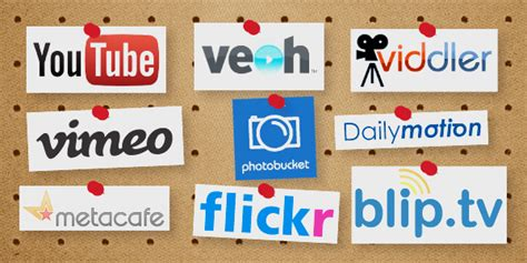 Just throw a picture in everypixel with a search by picture option. 10 Best Video Sharing Sites For Social Media Managers # ...