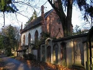 Frühstück In Freiburg : alter friedhof in freiburg ~ Orissabook.com Haus und Dekorationen