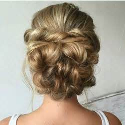 hair styles for wedding 35 hairstyles for wedding guests hairstyles 2016 2017