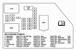 1999 Gmc Safari Fuse Box Diagram 3476 Archivolepe Es