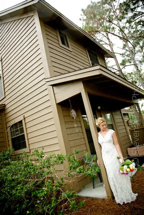 windover farms  melbourne weddings hilton melbourne