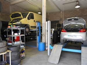 Garage Lunel : garage proposant un forfait vidange lunel comptoir du pneu ~ Gottalentnigeria.com Avis de Voitures