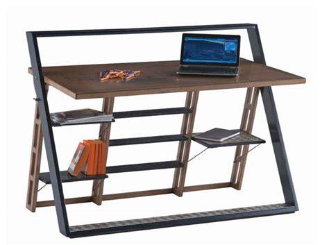 bureau d architecte alinea 40 meubles modulables pour optimiser l 39 espace
