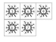 numbers   images kindergarten math math