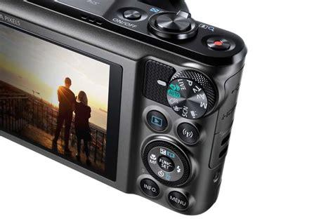 canon powershot sx hs photographyblog