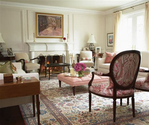 Photo Gallery Traditional & Formal Interiors