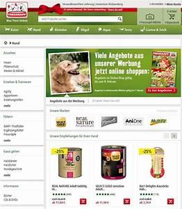Apotheke Online Shop Auf Rechnung : 100 sicher bestellen hundezubeh r auf rechnung kaufen ~ Themetempest.com Abrechnung