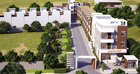 Orange County Appartments 28 Images Apartments For